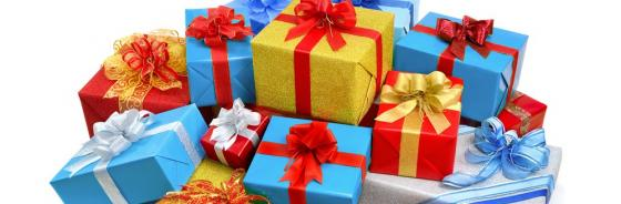 Gedicht Weihnachtsgebäck.Weihnachtsgebäck Festtagsgedichte Gedichte Zu Jedem Anlass