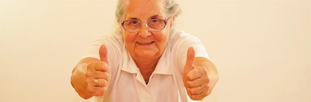 Geburtstagswunsche fur 93 jahrige